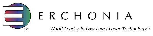Erchonia logo 2.png