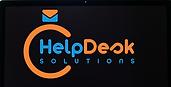 Computer-DesktopBlack.png