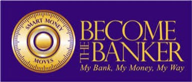 Become-the-Banker