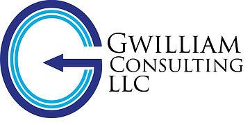 GwilConsultFull (1).jpg