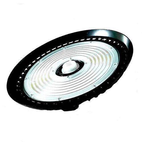 Watt-Selectable LED UFO