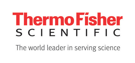 thermo-fisher-logo.jpg