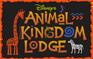 Disney's_Animal_Kingdom_Lodge_logo.svg.p