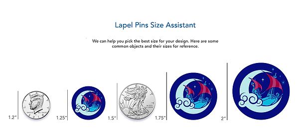 lapel-pin-size-chart.png