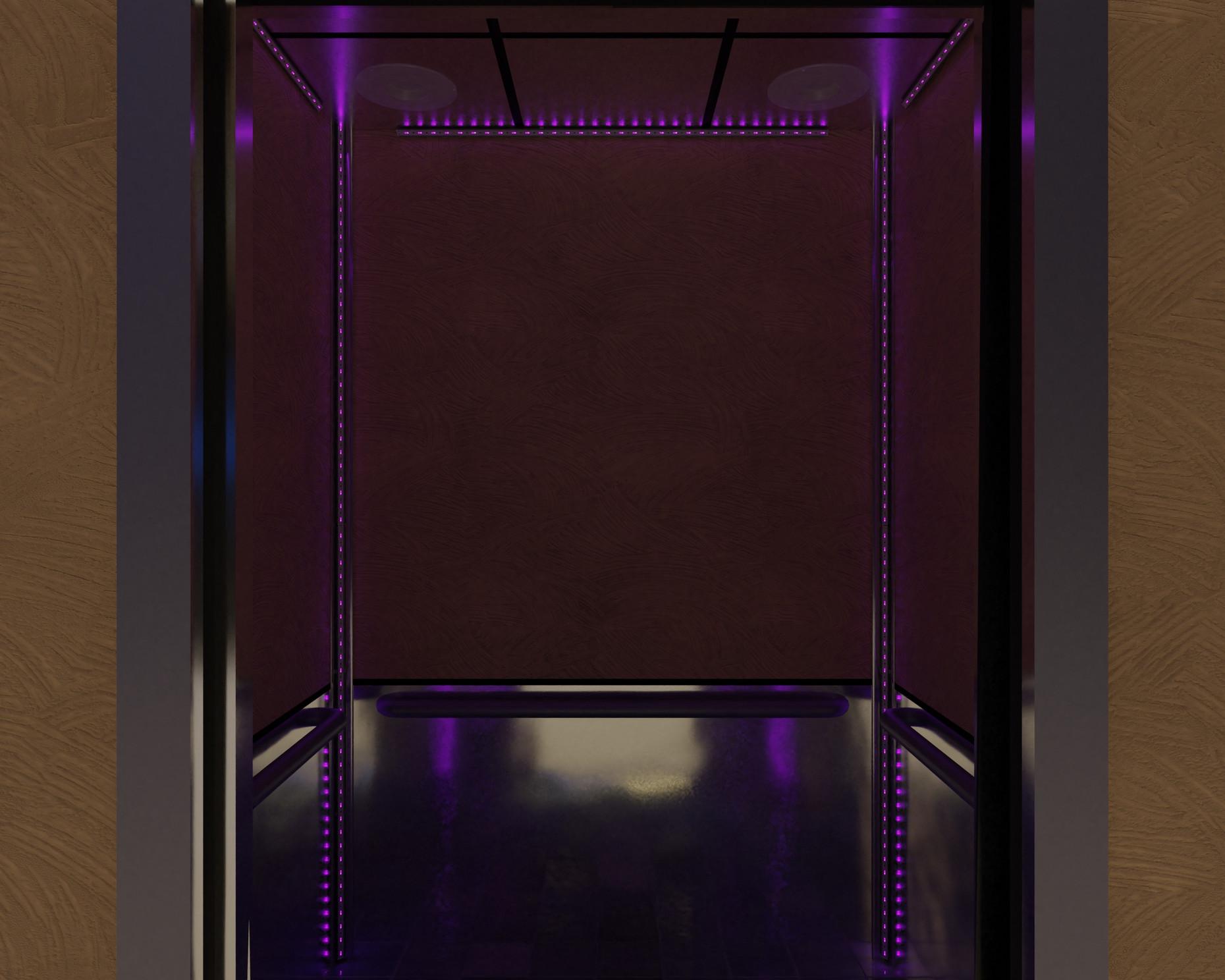 Elevator Main UV On door View.jpg