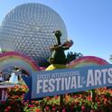 Festival-of-the-Arts-2019-090.jpg