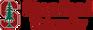 Stanford_University_Logo_01.png