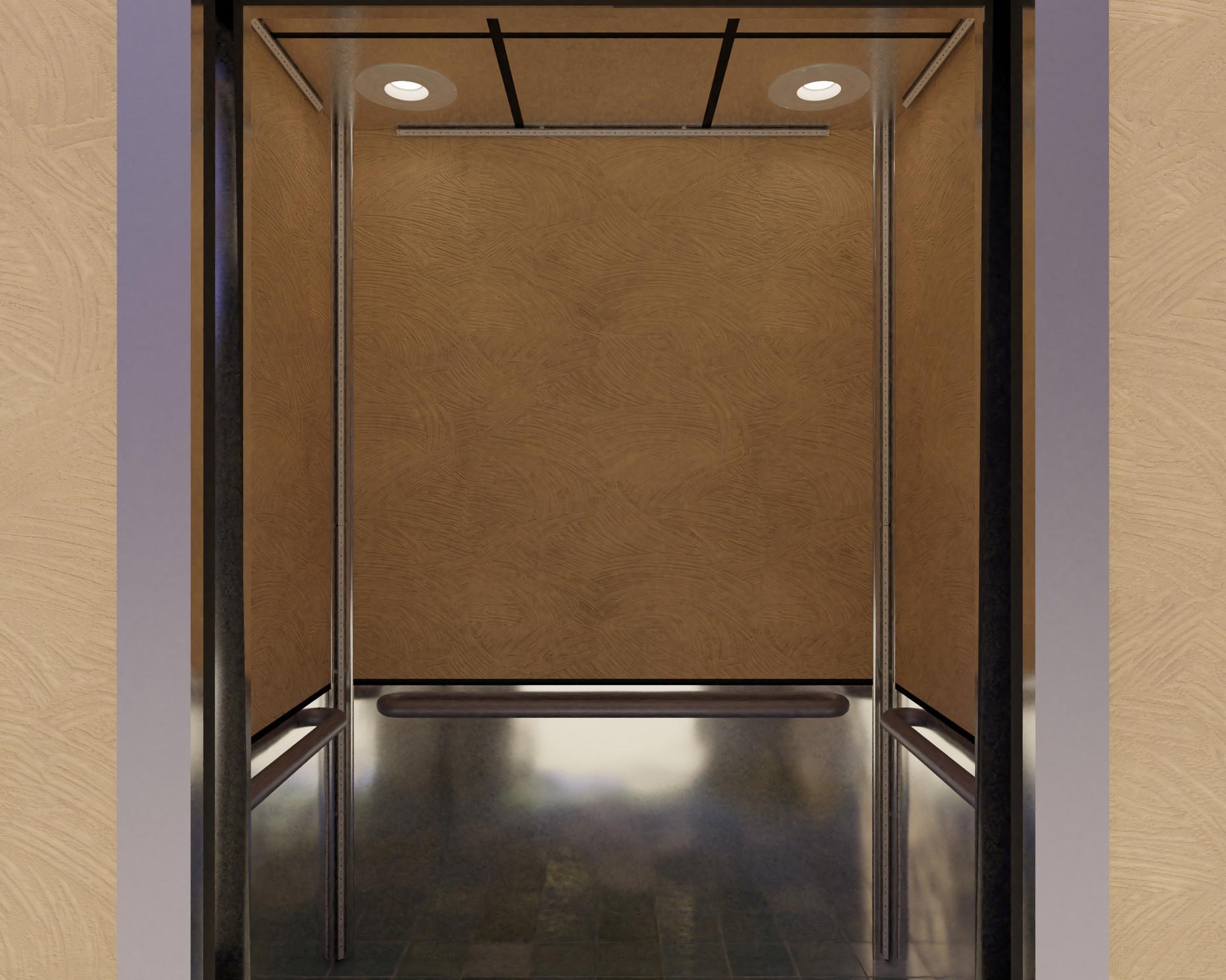 Elevator Main Lights On Door View.jpg