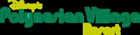 Polynesian_Village_Logo.png