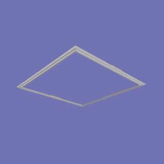 UV Frame Retrofit
