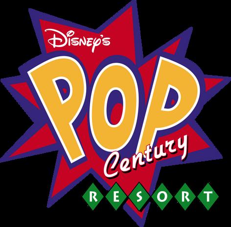 Disney's_Pop_Century_Resort_logo.svg.png