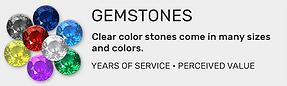 Gemstones.png