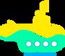 YelloSub_Logo.png