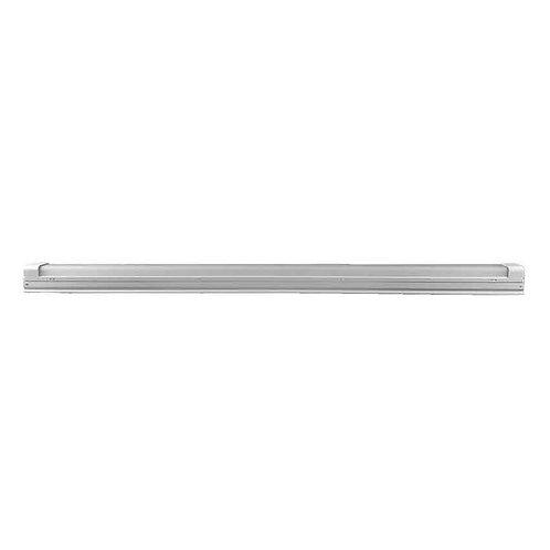 Watt-Selectable LED Linear
