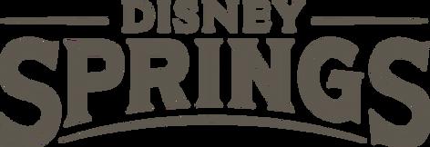 Disney_Springs_Logo.png
