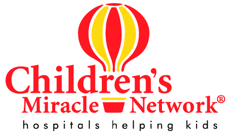 children_s_miracle_network.png