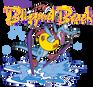 Disney's_Blizzard_Beach_logo.svg.png