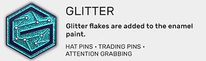 glitter.png