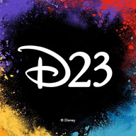 D23 Event