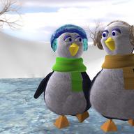 Ice Mates