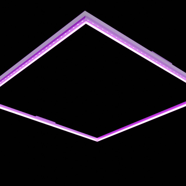 Close up frame only--UV-Light.jpg
