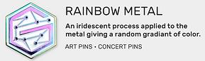 Rainbow+Metal.png