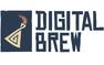 logo-digital-brew.png