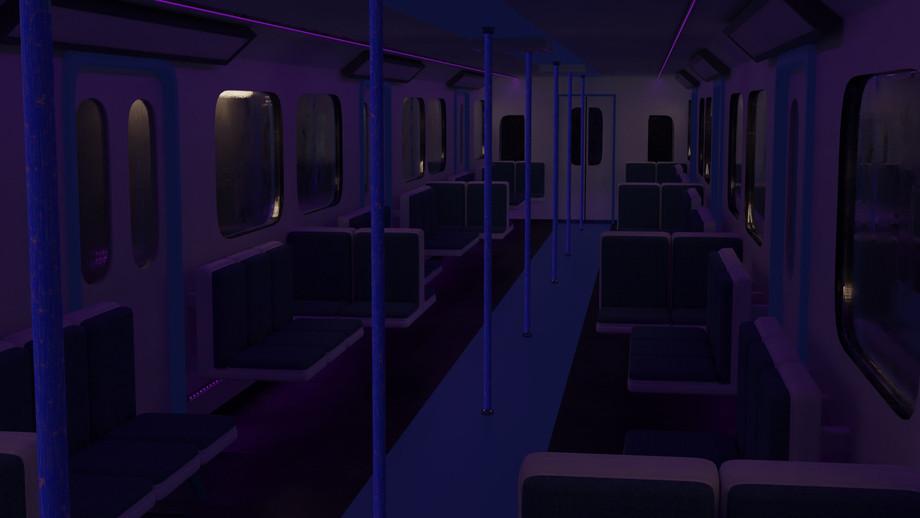 Subway Car UV a1.jpg