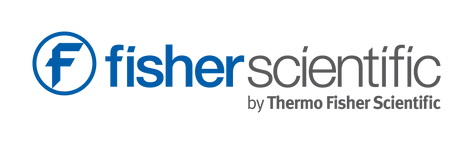 Fisher_Scientific_Logo_Single_Line_Endor