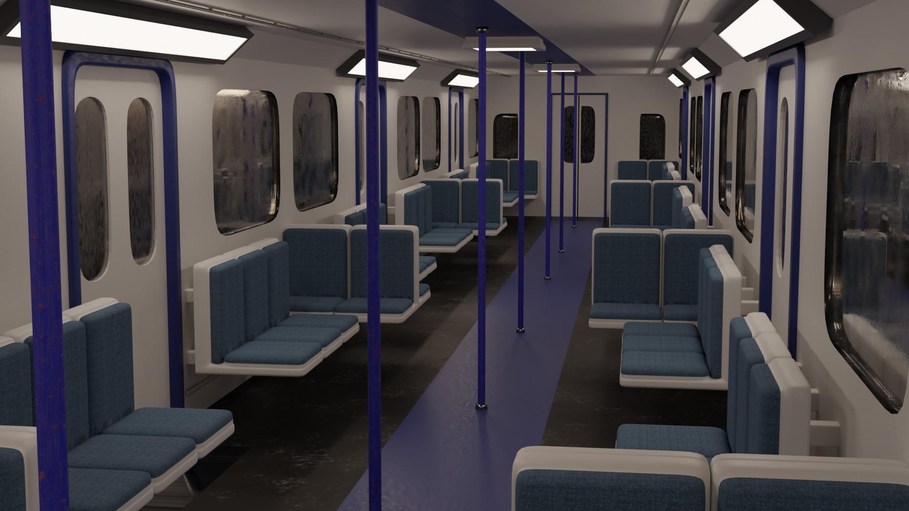 Subway Car Standard a1.jpg