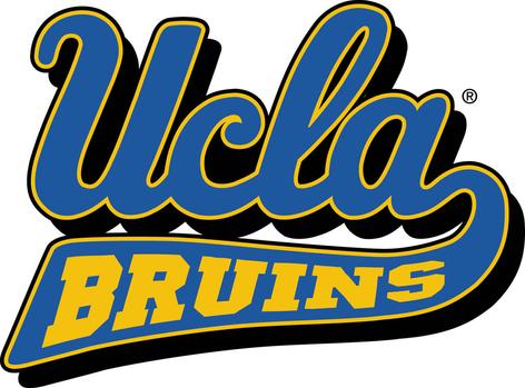 20070526052617!UCLA_Bruins_Logo.png