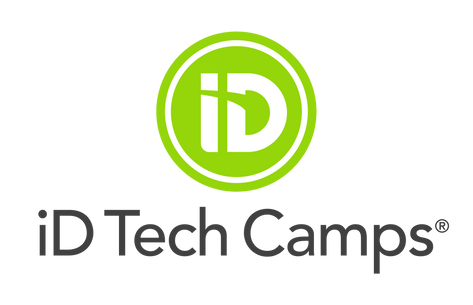 iD-Tech-Camps-Logo-Stacked.png