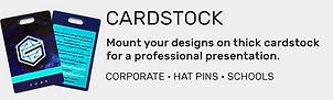 Cardstock112.png