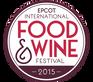 FoodandWineLogo2015.png