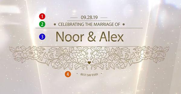 Wedding-Title-Card.jpg