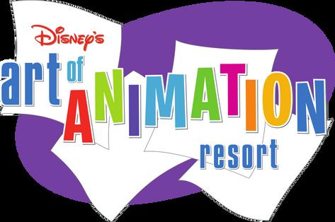 Disney's_Art_of_Animation_Resort_logo.sv