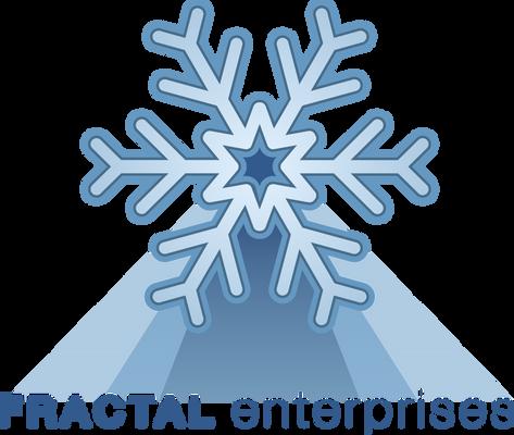 Fractal_Enterprises_Logo.png