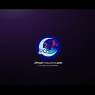 JPP Logo Reveal Rings