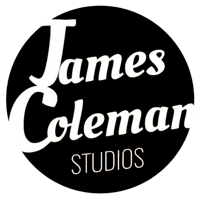 JamesColemanLogo_Small_BW_407x.png