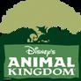 1200px-Animal_Kingdom_TPark_Color.svg.pn