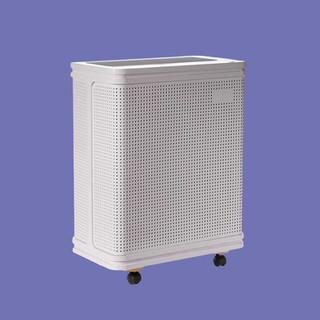 Aura Storm Air Purifier