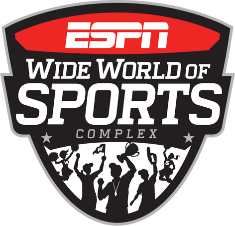 800px-ESPN_Wide_World_of_Sports_Complex_