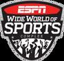 800px-ESPN_Wide_World_of_Sports_Complex_