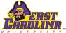 1893_east_carolina_pirates-alternate-199