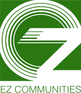 EZ_Communities_Logo.png