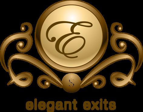 Elegant_Exits_Logo_Gold.png