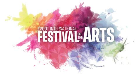 epcot-arts-festival-logo-disney-world.jp