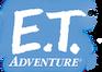 USF_E.T._Adventure_logo.png
