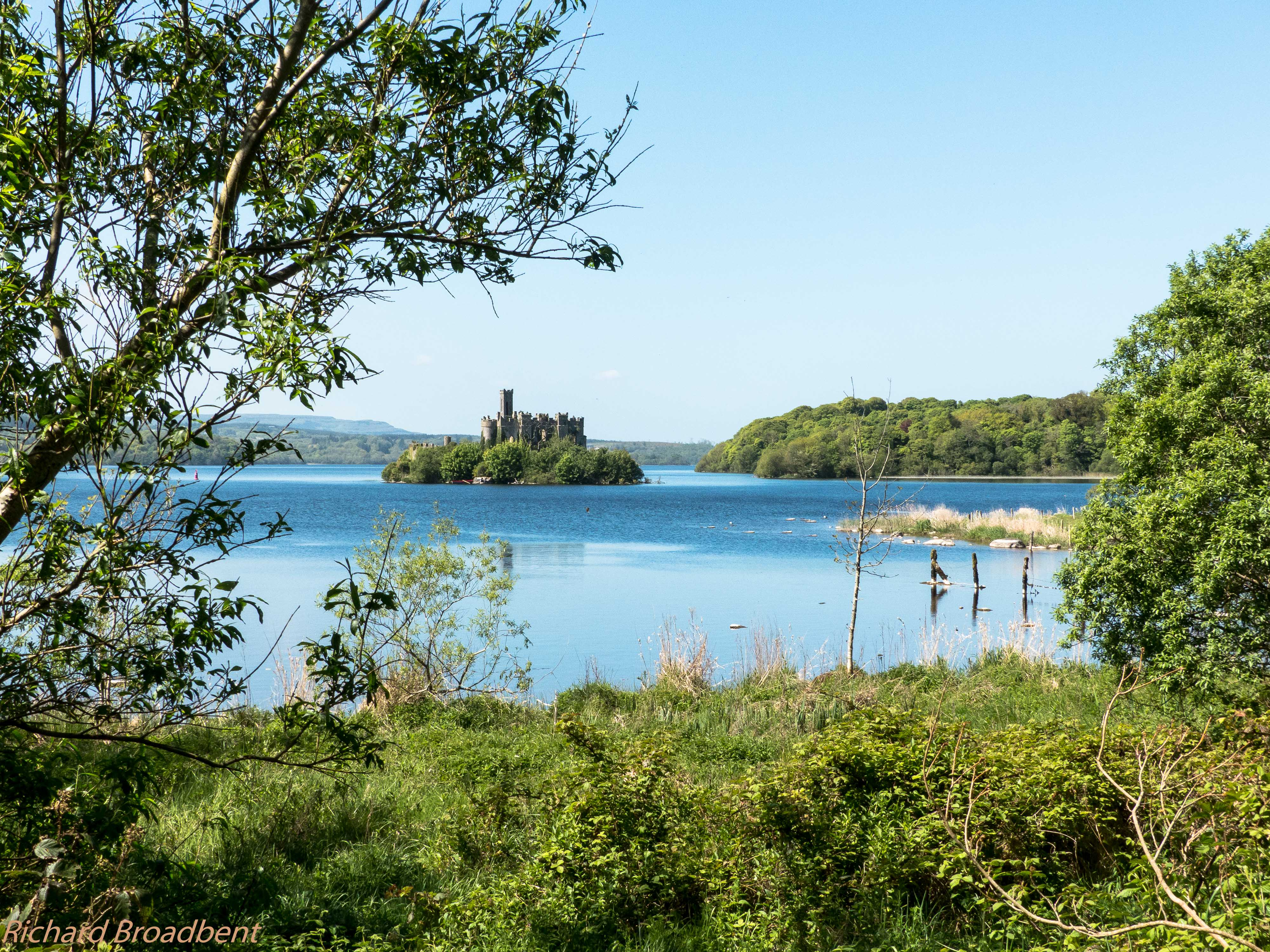 Lough Key