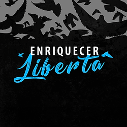 Enriquecer liberta.png